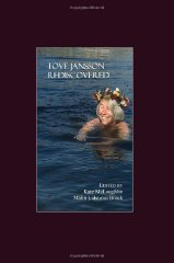 Tove Jansson Rediscovered