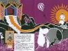 12 Что дальше? Книга о Муми-тролле, Мюмле и малышке Мю