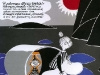 13 Что дальше? Книга о Муми-тролле, Мюмле и малышке Мю