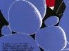 16 Что дальше? Книга о Муми-тролле, Мюмле и малышке Мю