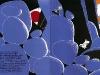 18 Что дальше? Книга о Муми-тролле, Мюмле и малышке Мю
