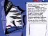 23 Что дальше? Книга о Муми-тролле, Мюмле и малышке Мю