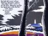 25 Что дальше? Книга о Муми-тролле, Мюмле и малышке Мю