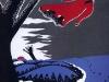 26 Что дальше? Книга о Муми-тролле, Мюмле и малышке Мю