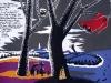 27 Что дальше? Книга о Муми-тролле, Мюмле и малышке Мю