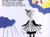 32 Что дальше? Книга о Муми-тролле, Мюмле и малышке Мю