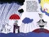 33 Что дальше? Книга о Муми-тролле, Мюмле и малышке Мю