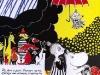 34 Что дальше? Книга о Муми-тролле, Мюмле и малышке Мю