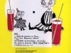 38 Что дальше? Книга о Муми-тролле, Мюмле и малышке Мю