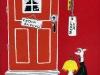 39 Что дальше? Книга о Муми-тролле, Мюмле и малышке Мю