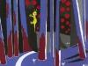 7 Что дальше? Книга о Муми-тролле, Мюмле и малышке Мю