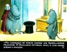 14 Диафильм Муми-тролль и шляпа волшебника