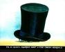 18 Диафильм Муми-тролль и шляпа волшебника