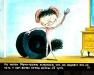 22 Диафильм Муми-тролль и шляпа волшебника