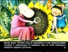 27 Диафильм Муми-тролль и шляпа волшебника