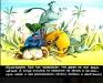 32 Диафильм Муми-тролль и шляпа волшебника