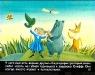 4 Диафильм Муми-тролль и шляпа волшебника