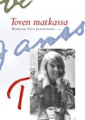 """Helen Svensson """"Toven matkassa"""""""