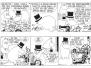 Муми-тролли отправляются на Дикий Запад / Moomin Goes Wild West