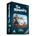 The Moomins/UK