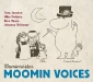 Moomin Voices/Fin