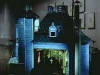 Музей муми-троллей в Тампере