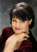 Tiina Sinkkonen/ муми-мама