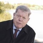Илкка Танели Куусисто/ Ilkka Taneli Kuusisto