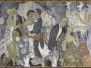 Рисунки и картины Туве Янссон