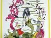 Sara och Pelle och Neckens bläckfiskar