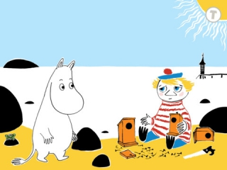 moomin-and-the-lost-belongings2