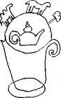 17 Синкен Хопп. Юн и Софус. Иллюстрации