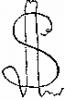 2 Синкен Хопп. Юн и Софус. Иллюстрации