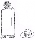 20 Синкен Хопп. Юн и Софус. Иллюстрации